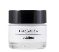 Bella Aurora Sublime Crema Anti-Edad Dia 50ml