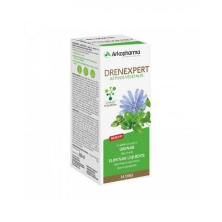 Arkopharma Drenexpert 14 Dias 280ml