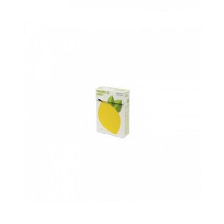 Interapothek Balmelos miel-limón