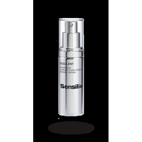 sensilis excellent serum 30 ml.