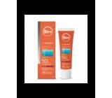 Be+ Skin Protect Ultra Fluido Facial Color SPF50+ 50ml