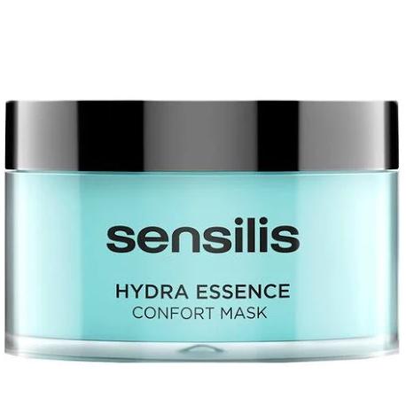 Sensilis Hydra Essence Confort Mask 150ml
